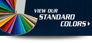 View our standard colors.