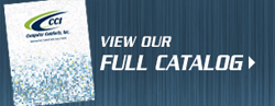 View our full catalog.